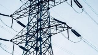عرضه نسل جدید سیستمهای کاهش افت ولتاژ برق از سوی محققان کشور
