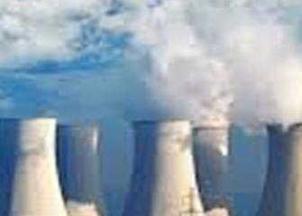 تزریق یک هزار مگاوات ظرفیت جدید برق به نیروگاههای کشور