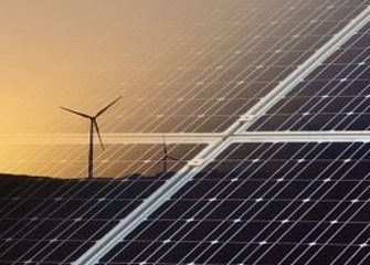 انرژیهای تجدید پذیر مانع انتشار بیش از سه میلیون تن گاز گلخانهای شدند