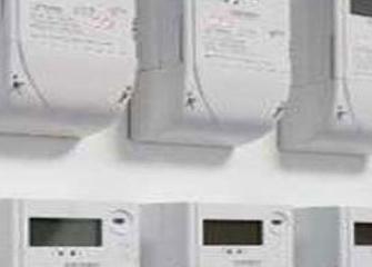 فواید نصب کنتورهای هوشمند برق