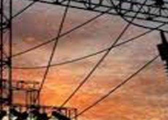 ۳۸۰۰ مگاوات در مصرف برق کشور صرفهجویی شد