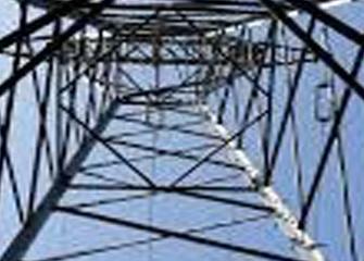 ارائه روشی جدید برای برنامهریزی بهینه سیستمهای هوشمند انرژی الکتریکی