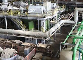 تعمیرات نیروگاههای برق حرارتی برای پیک مصرف سال ۹۹