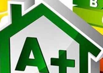 استانداردهای برچسب انرژی ساختمانهای مسکونی و غیرمسکونی بازنگری میشود