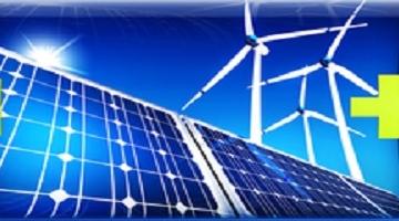 تولید پلیمرهای هوشمند برای ذخیرهسازی انرژی در ساختمان