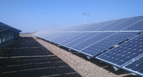 تولید برق تجدیدپذیر کشور از مرز 3 میلیارد کیلووات ساعت گذشت