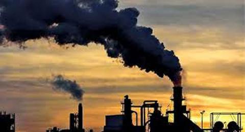 ۲ راهکار برای کاهش تولید گازهای گلخانهای