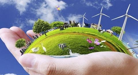 از مسیر تجدید پذیرها عبور کنیم