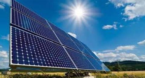 صرفهجویی بیش از یک میلیارد متر مکعبی مصرف گاز با انرژی تجدیدپذیر