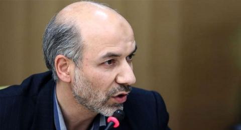 آمادگی ایران برای پذیرش سرمایهگذاری در توسعه انرژیهای تجدیدپذیر