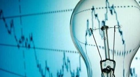 ضرورت دسترسی شرکتهای حوزه انرژی به بازار