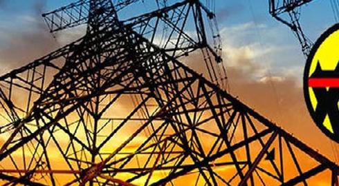 اقتصاد نادرست صنعت برق باید اصلاح شود