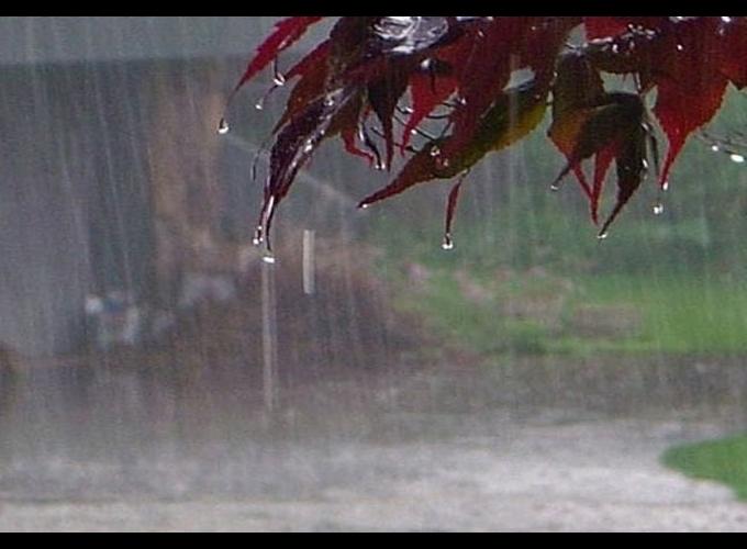 سال آبی با بارشهای کمتر از نرمال آغاز شد