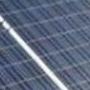 نیروگاههای خورشیدی در اماکن عمومی پایتخت احداث می شود