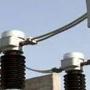 کاهش ۱۵ درصدی بار مصرفی برق به کمک استارتاپها
